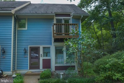 39 Lakeview UNIT 2E, Mc Henry, MD 21541 - #: MDGA130302