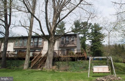905 Deep Creek Drive UNIT 1, Mc Henry, MD 21541 - #: MDGA130316