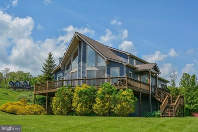 230 Waterfront Greens, Swanton, MD 21561 - #: MDGA130480