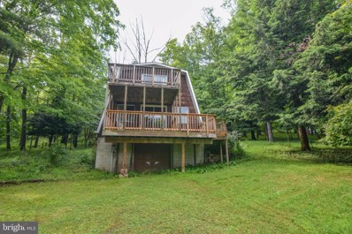 118 Deer Crossing, Mc Henry, MD 21541 - #: MDGA130952