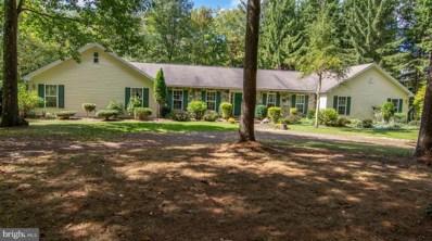 241 Pine Grove Road, Lonaconing, MD 21539 - #: MDGA131346