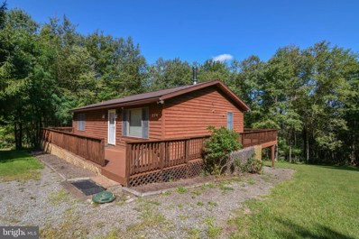 276 Laurel Ridge Road, Mc Henry, MD 21541 - #: MDGA131348