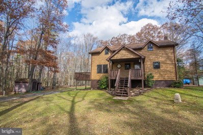 214 Pritts Road, Swanton, MD 21561 - #: MDGA131646