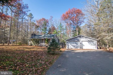 415 South Shore, Swanton, MD 21561 - #: MDGA131660