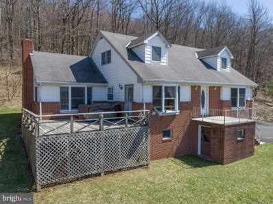 23364 Garrett Highway, Mc Henry, MD 21541 - #: MDGA132340