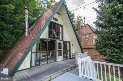 1793 Rock Lodge Road, Mc Henry, MD 21541 - #: MDGA132784