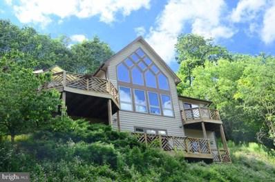 1635 Rock Lodge, Mc Henry, MD 21541 - #: MDGA133108