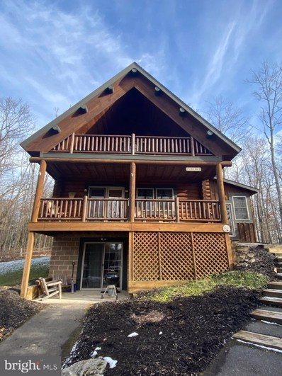 90 Whitetail, Oakland, MD 21550 - #: MDGA134254