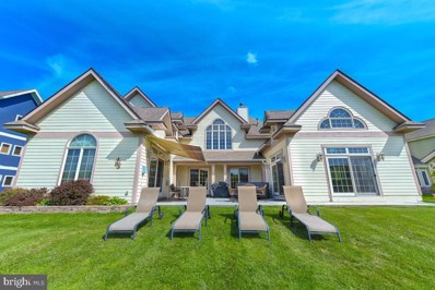 29 Lakefront Links Drive, Swanton, MD 21561 - #: MDGA134412