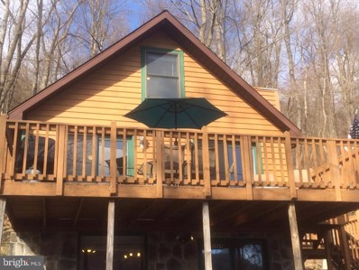 1829 Rock Lodge, Mc Henry, MD 21541 - #: MDGA134826