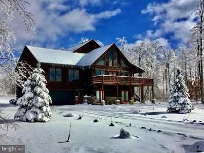 219 Mountaintop, Mc Henry, MD 21541 - #: MDGA134868
