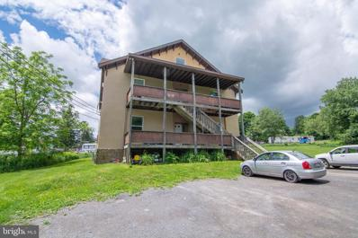 87 Edgewood Drive, Oakland, MD 21550 - #: MDGA2000084