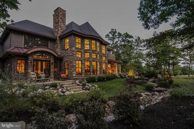 94 Grand Estates Drive, Mc Henry, MD 21541 - #: MDGA2000532
