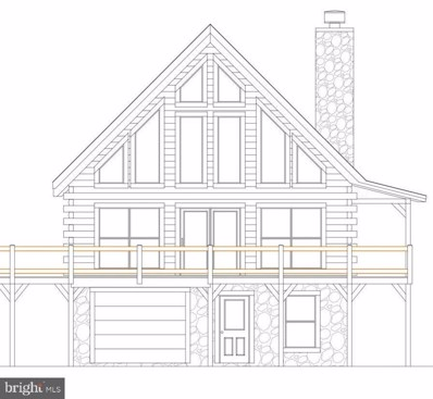 Lot 6-  Stanton, Oakland, MD 21550 - #: MDGA2000720