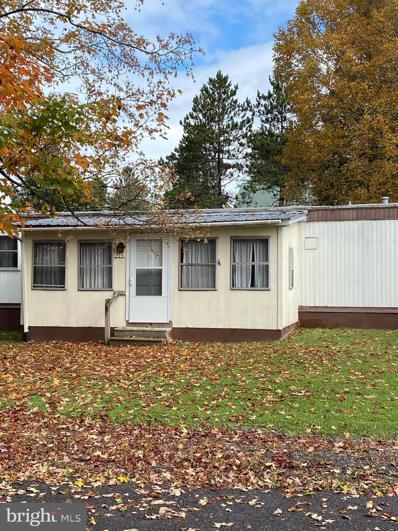215 Dundee, Oakland, MD 21550 - #: MDGA2001178