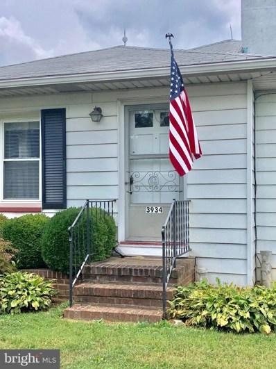 3934 Madonna Road, Jarrettsville, MD 21084 - #: MDHR100047