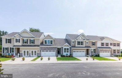505 Stayman Court, Bel Air, MD 21014 - #: MDHR100078