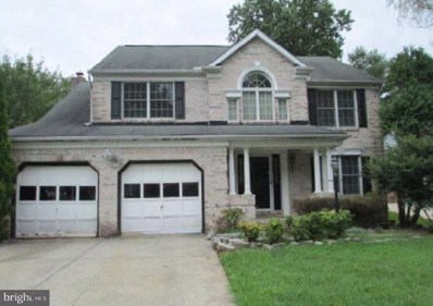 717 Athlone Drive, Bel Air, MD 21014 - #: MDHR100093