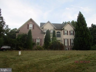 2105 Sparks Court, Forest Hill, MD 21050 - #: MDHR100113