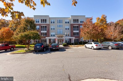 1310 Scottsdale Drive UNIT H, Bel Air, MD 21015 - #: MDHR100166
