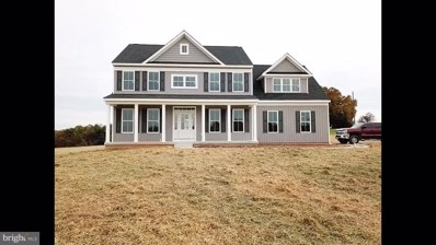 1423 A North Bend Road, Jarrettsville, MD 21084 - MLS#: MDHR100168