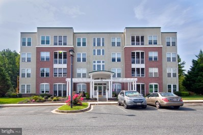 1314-M Scottsdale Drive UNIT 274, Bel Air, MD 21015 - #: MDHR100175