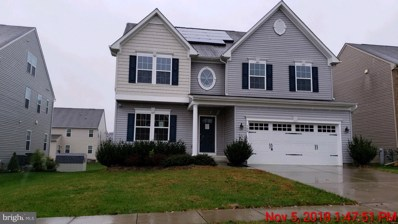 706 Southern Lights Drive, Aberdeen, MD 21001 - MLS#: MDHR100244
