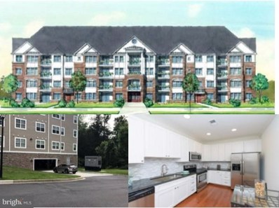634 Wallingford Road UNIT ABIGAIL, Bel Air, MD 21014 - #: MDHR100294