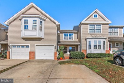 2107 Brandy Drive, Forest Hill, MD 21050 - #: MDHR100324
