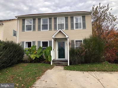 56 Huxley Circle, Abingdon, MD 21009 - MLS#: MDHR100448