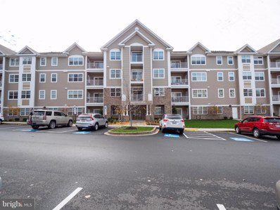 901 MacPhail Woods Crossing UNIT 4D, Bel Air, MD 21015 - MLS#: MDHR100564