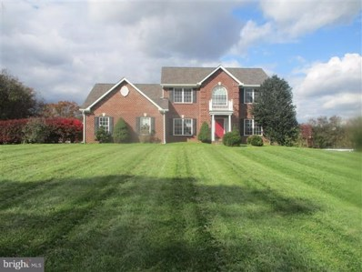 4444 Prospect Road, Whiteford, MD 21160 - #: MDHR100606