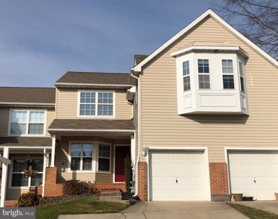 2042 Brandy Drive, Forest Hill, MD 21050 - #: MDHR100680