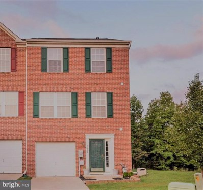 4649 Harrier Way, Belcamp, MD 21017 - #: MDHR105910