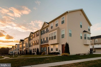 833 Wingsail Court, Joppa, MD 21085 - #: MDHR116234