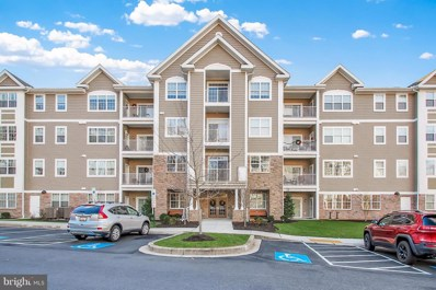 901 MacPhail Woods Crossing UNIT 3C, Bel Air, MD 21015 - MLS#: MDHR131574