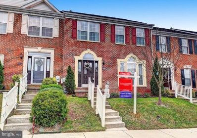 1935 Blair Court, Bel Air, MD 21015 - MLS#: MDHR134412