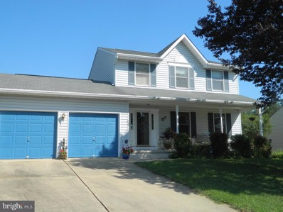205 Bufflehead Drive, Havre De Grace, MD 21078 - MLS#: MDHR136602