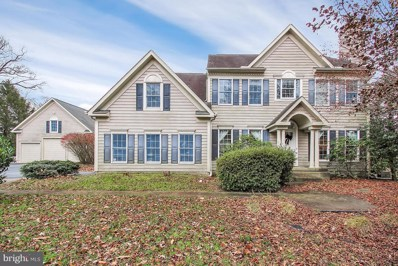 2011 Carrs Mill Road, Fallston, MD 21047 - #: MDHR140392