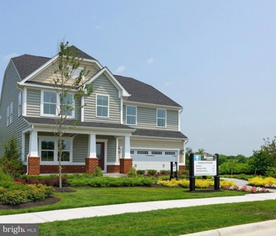 308 Sunrise Court, Havre De Grace, MD 21078 - #: MDHR148652