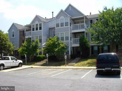 1301-B Cedar Crest Court UNIT B, Edgewood, MD 21040 - MLS#: MDHR155072