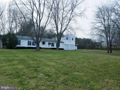 312 N Earlton Road, Havre De Grace, MD 21078 - #: MDHR162132