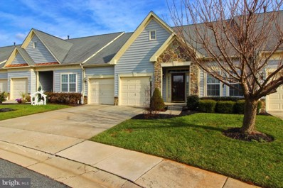 1433 Overlook Way, Bel Air, MD 21014 - #: MDHR162636