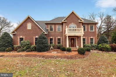 1419c-C  Sharon Acres Road, Forest Hill, MD 21050 - #: MDHR179578