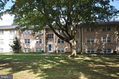 230 Crocker Drive UNIT D, Bel Air, MD 21014 - #: MDHR179586