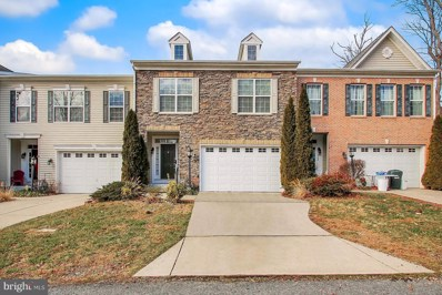 266 Trails Way, Joppa, MD 21085 - #: MDHR179748