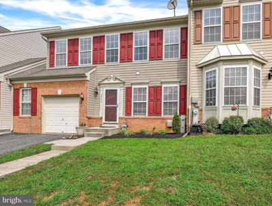 4904 Paper Bark Road, Aberdeen, MD 21001 - #: MDHR179824