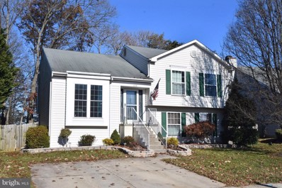 328 Joppa Crossing Way, Joppa, MD 21085 - #: MDHR179946