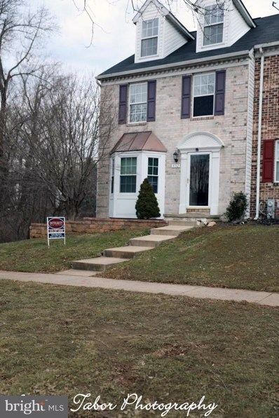 332 Althea Court, Bel Air, MD 21015 - #: MDHR180134