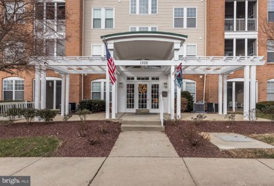1302-M  Scottsdale Drive UNIT 178, Bel Air, MD 21015 - #: MDHR180220